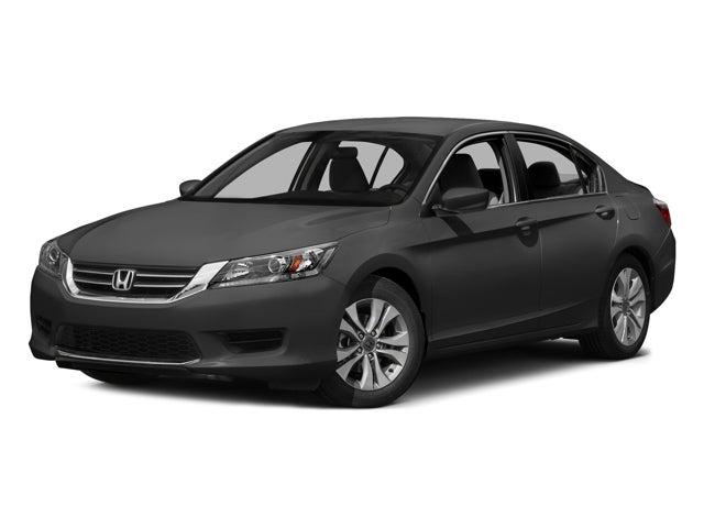Kia Vehicle Inventory - Albany Kia dealer in Albany GA - New