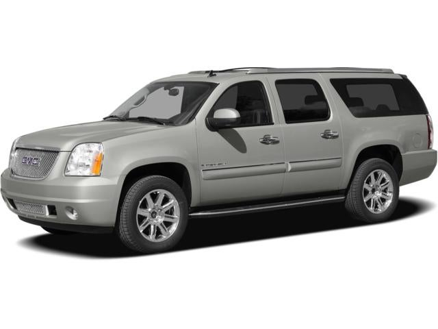 Phenomenal 2007 Gmc Yukon Xl Denali In Albany Ga Albany Gmc Yukon Xl Andrewgaddart Wooden Chair Designs For Living Room Andrewgaddartcom